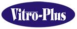 Vitro-Plus